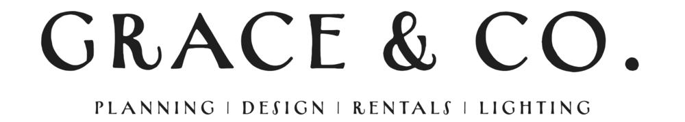 Grace & Co.