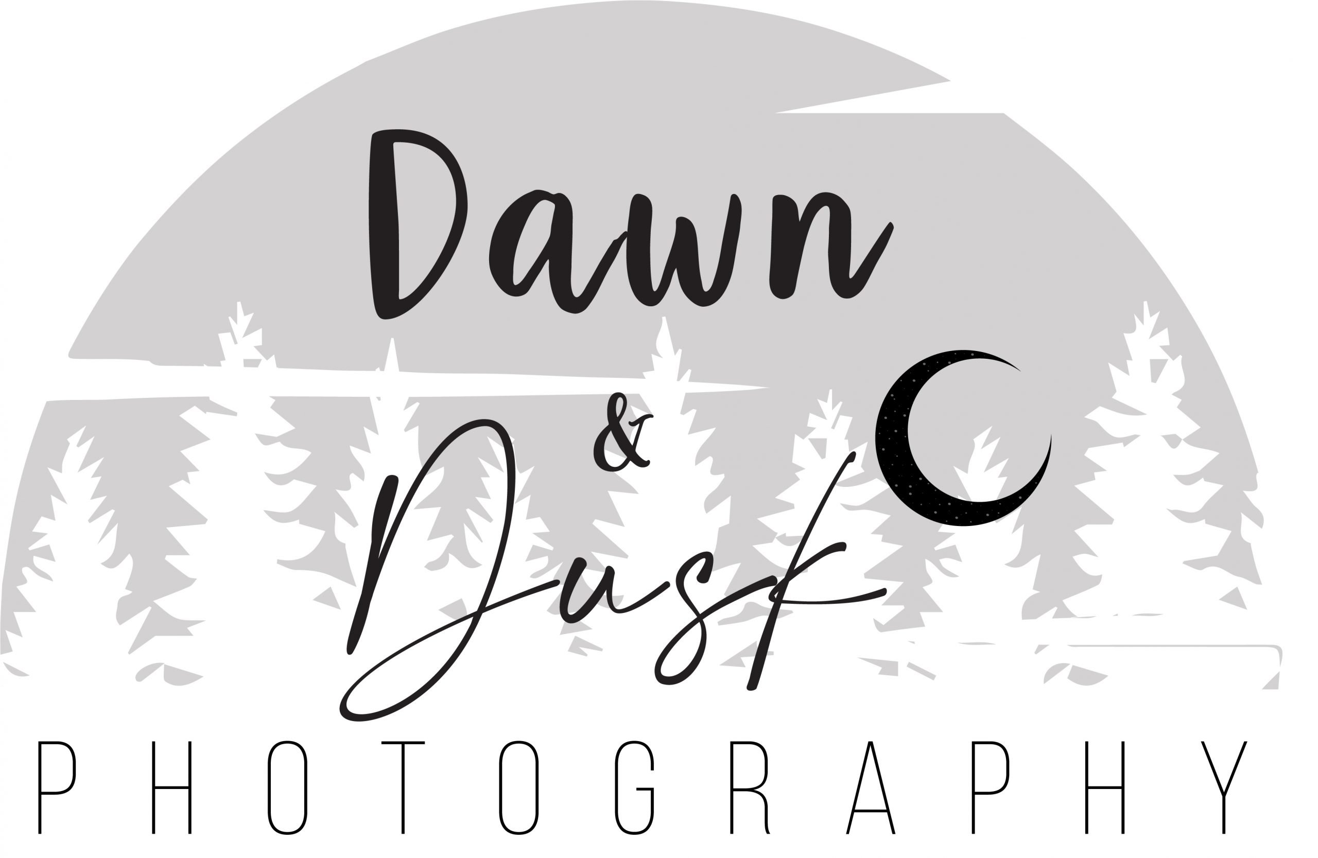 Dawn and Dusk Photography