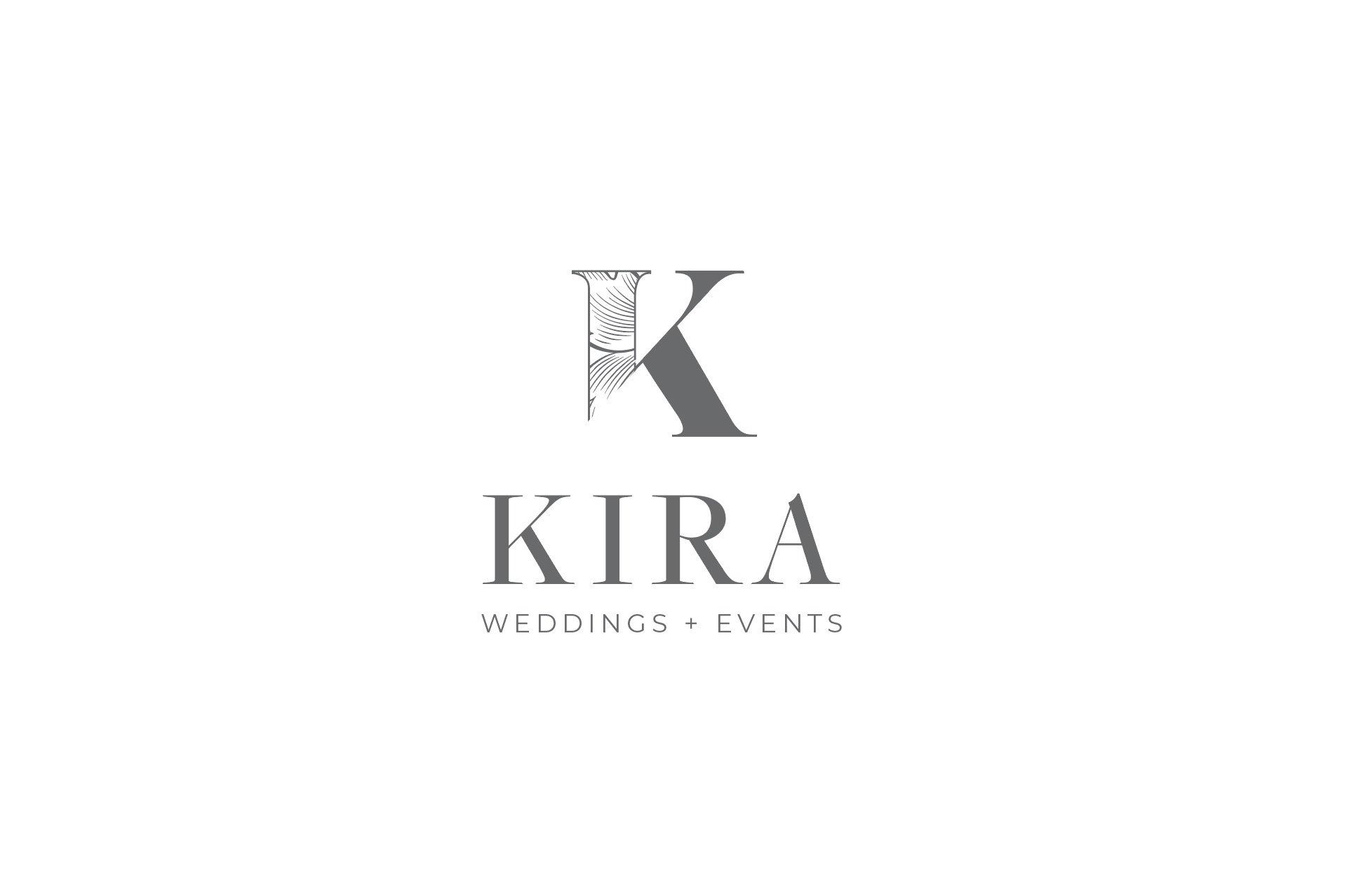 Kira Weddings & Events