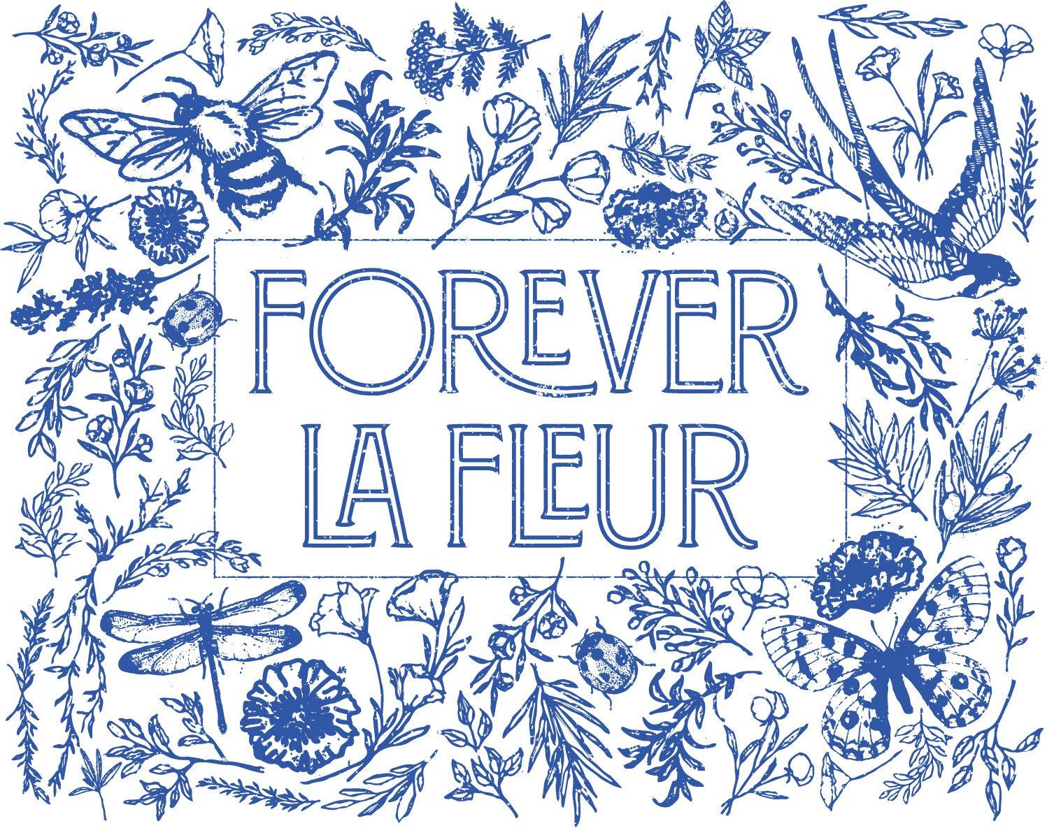 Forever La Fleur