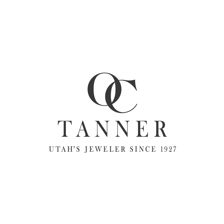 O.C. Tanner Jewelers