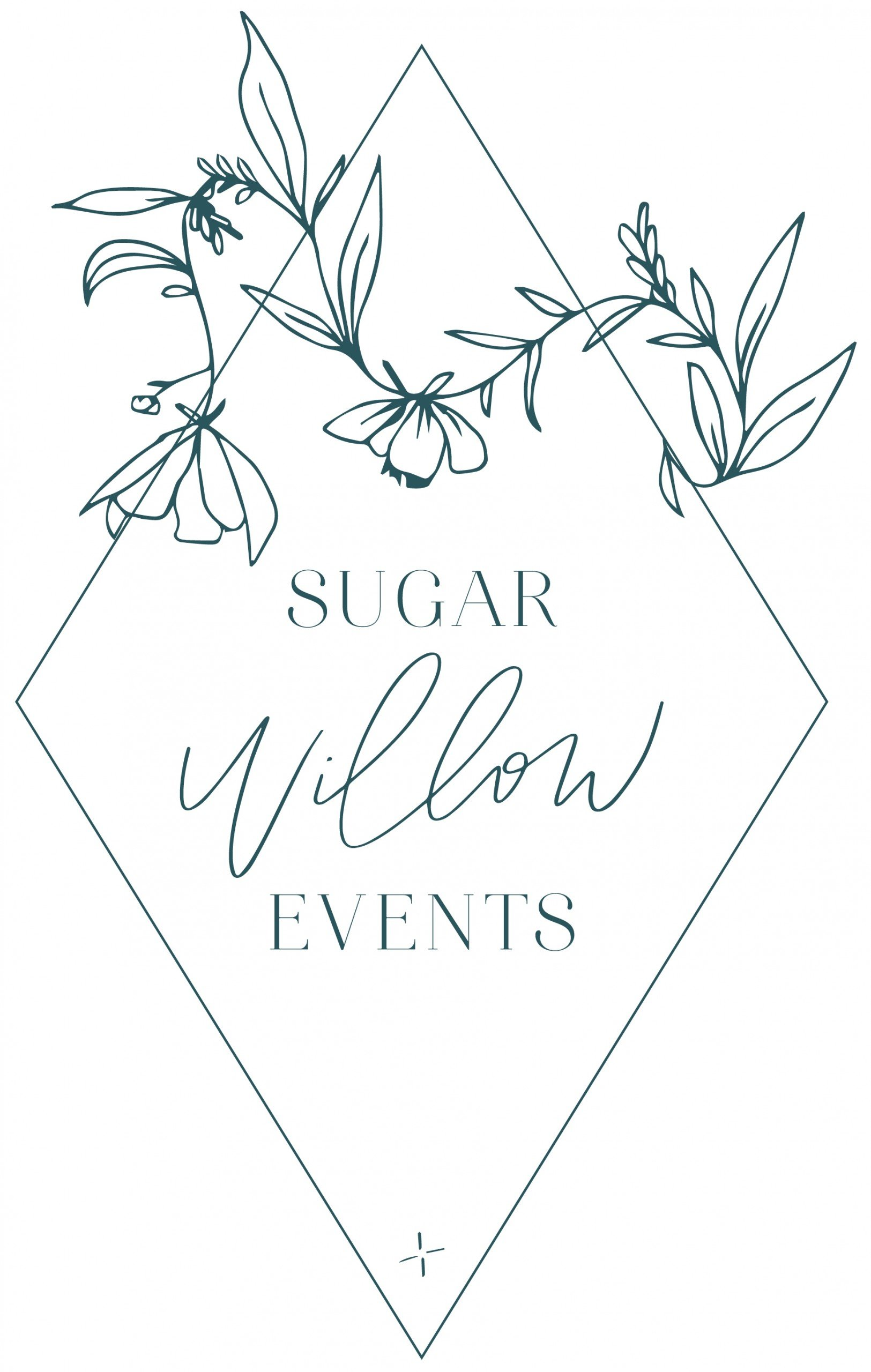 Sugar Willow Events