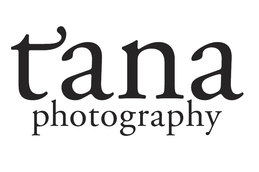 Tana Photography
