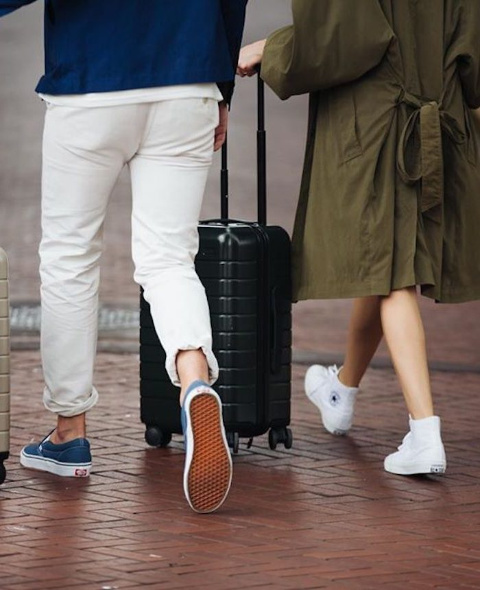 10 Travel Tips to Prepare for your Honeymoon