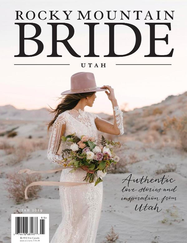 Utah 2019