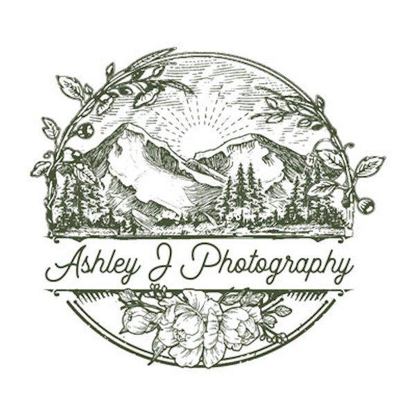Ashley J Photography