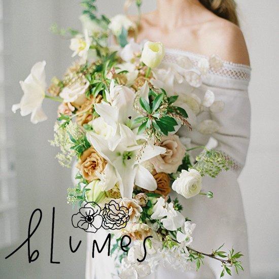 Blumes