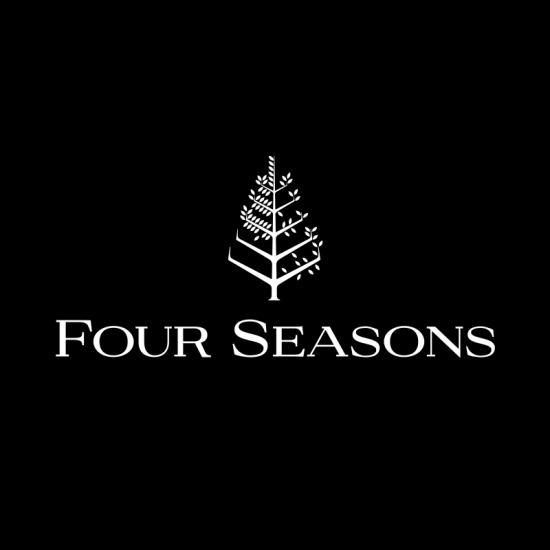 Four Seasons Hotel Resort Rancho Encantado Santa Fe