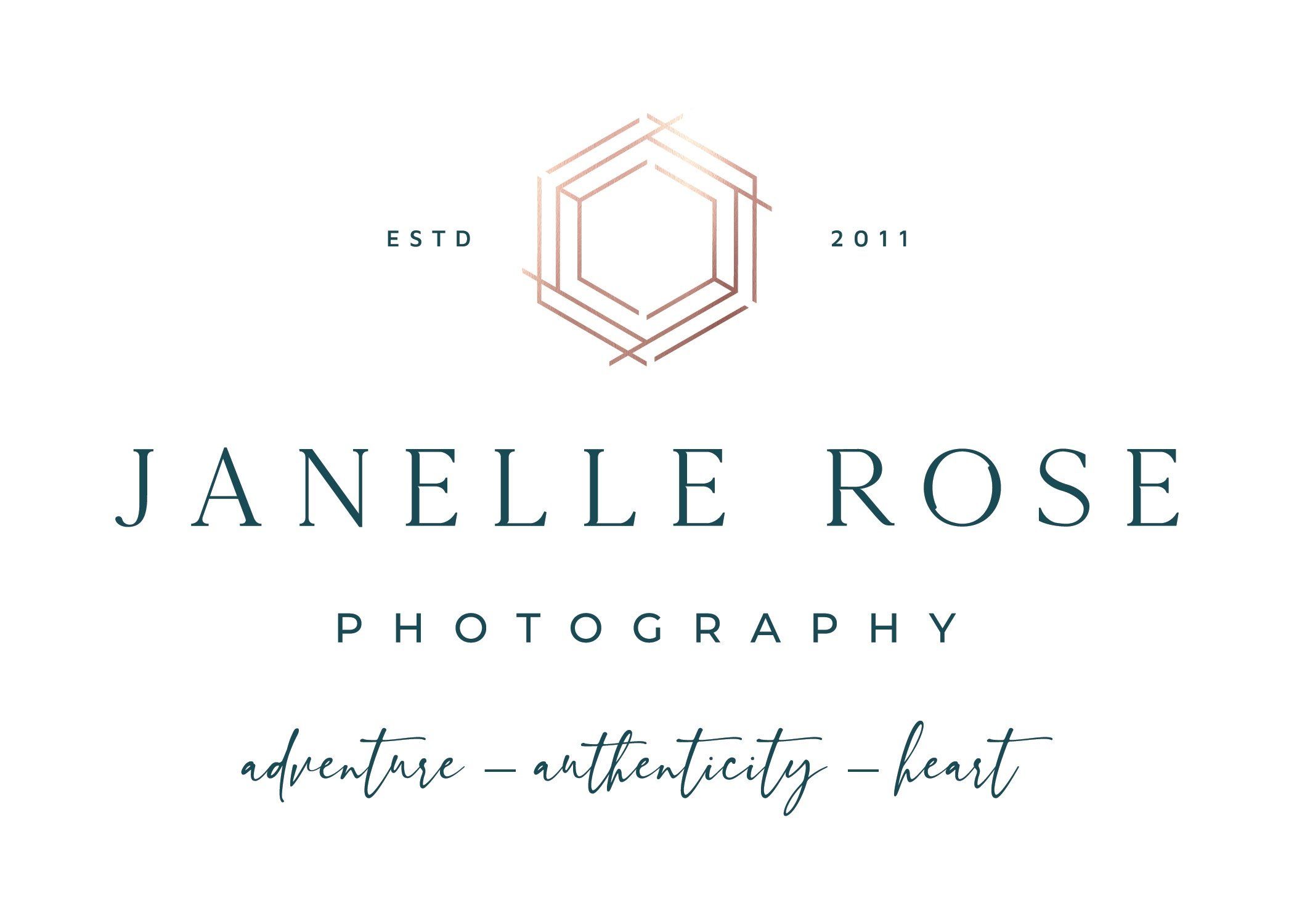 Janelle Rose Photography