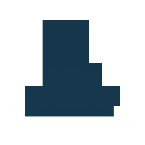 Katie Corinne Photography