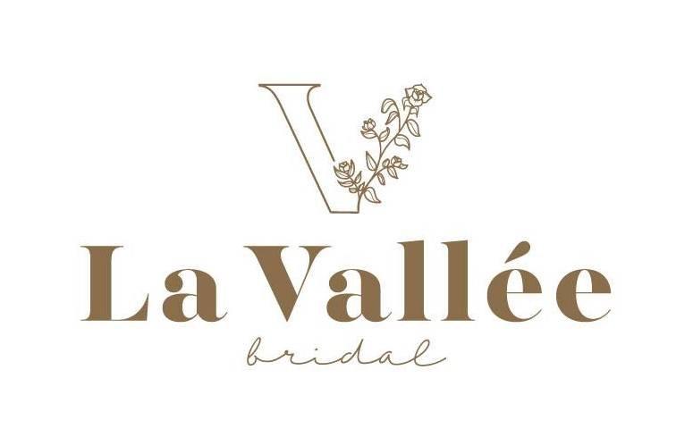 La Vallée Bridal