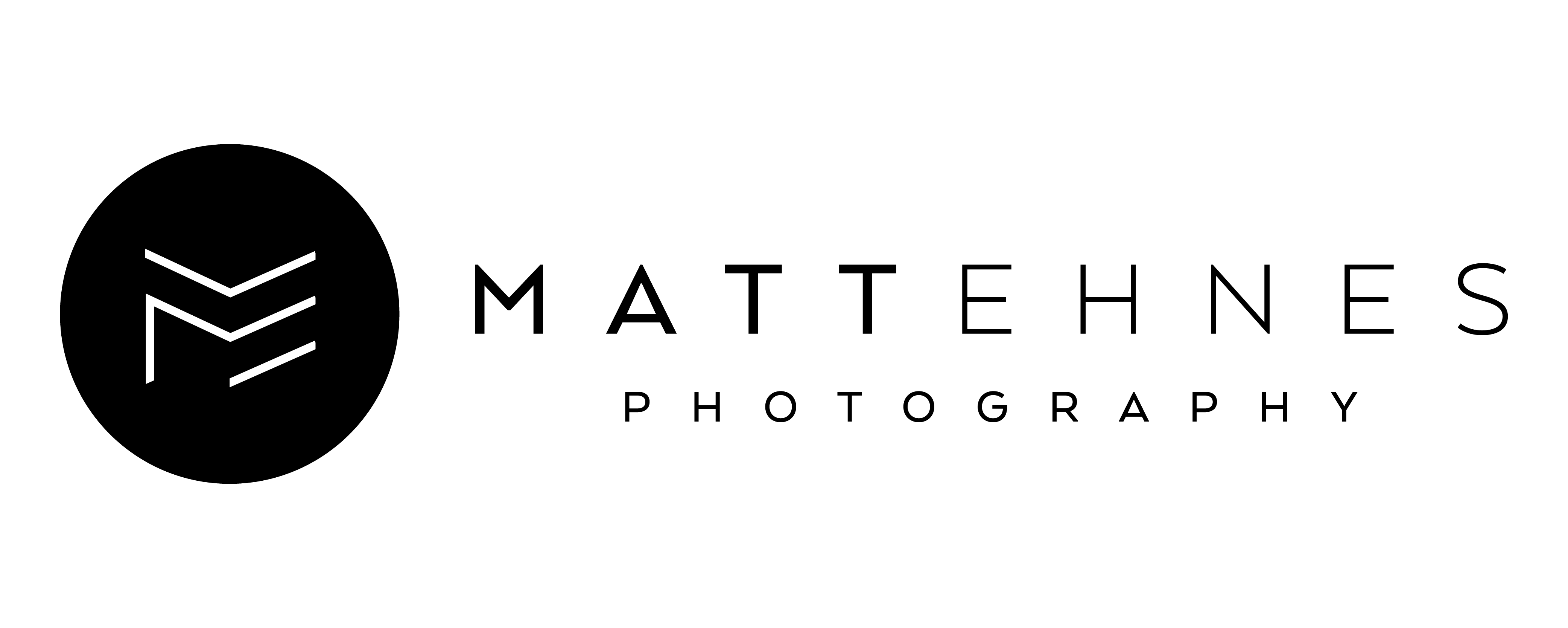 Matt Ehnes Photography