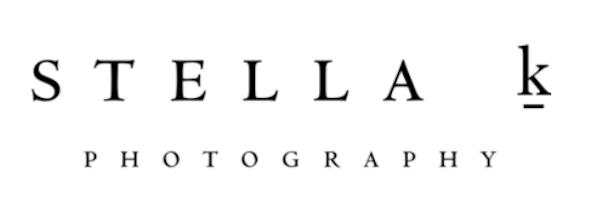 Stella K Photography