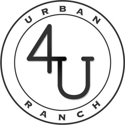 4U Ranch