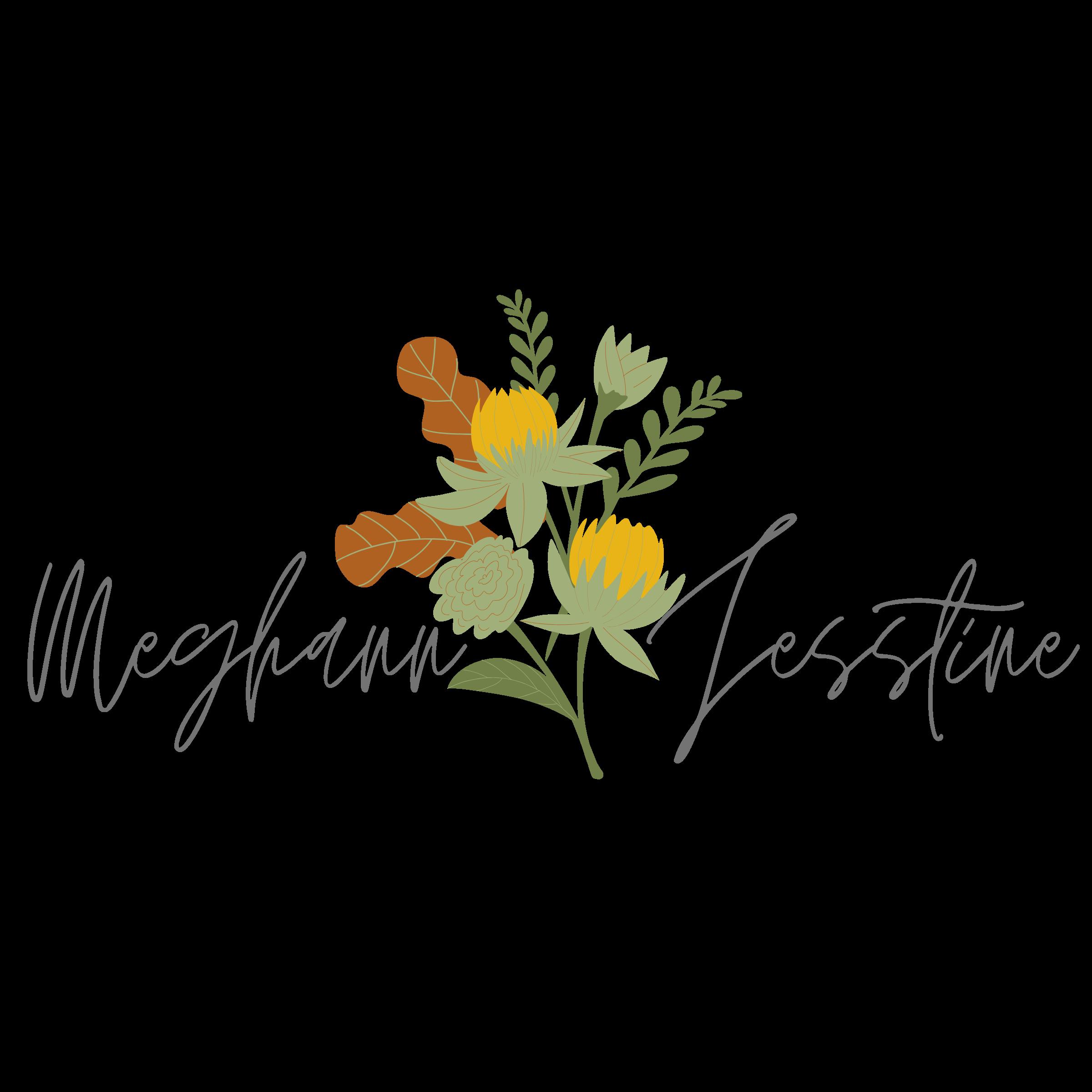 Meghann Jesstine Photography