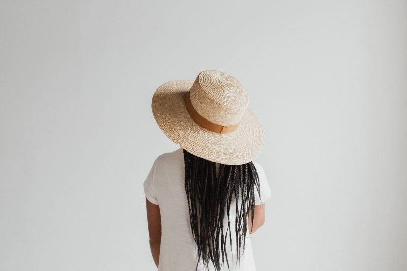 10 Gigi Pip Hats Perfect for your Engagement Session