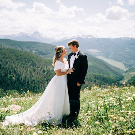 10 Things I Wish Someone Told Me About Planning A Wedding