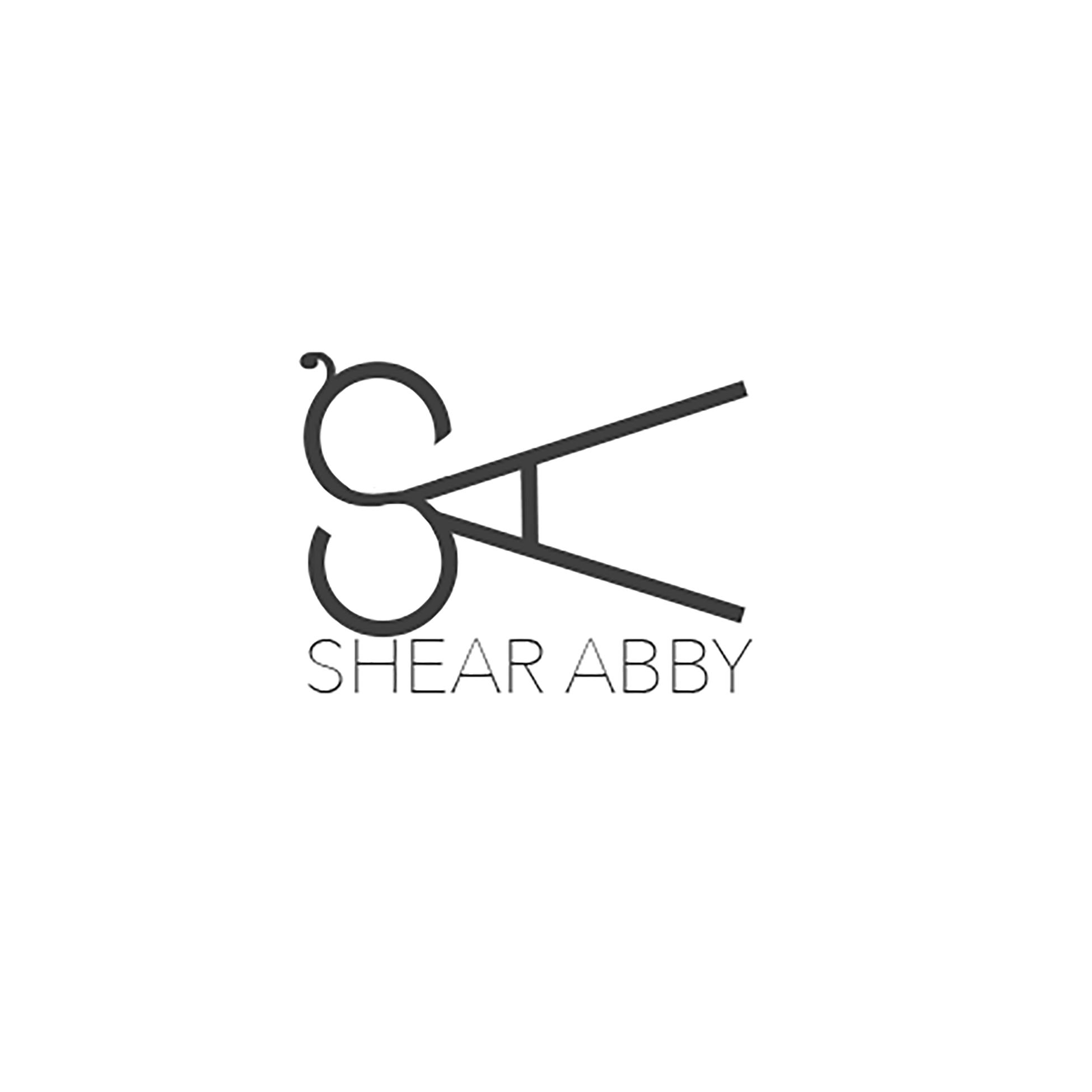 Shear Abby Salon