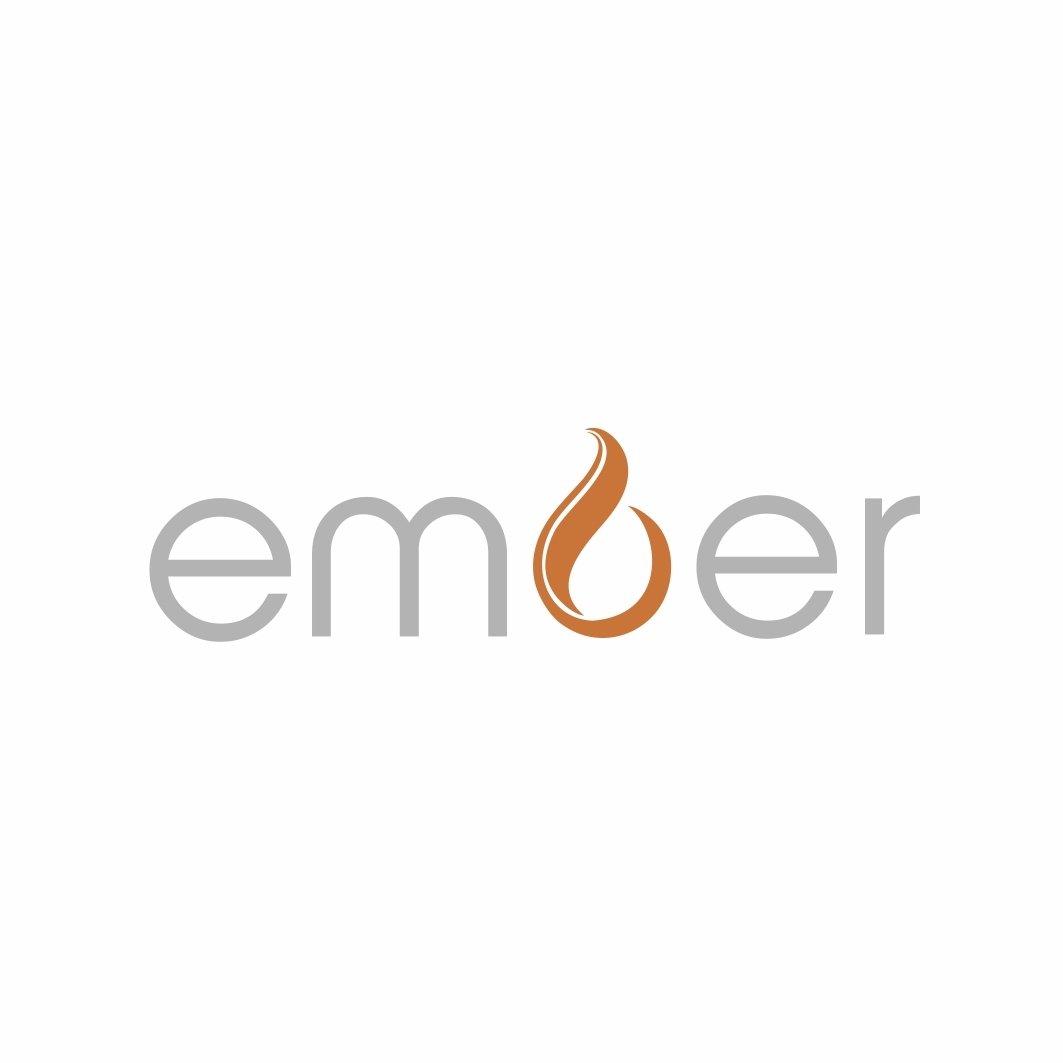Ember Hairstream