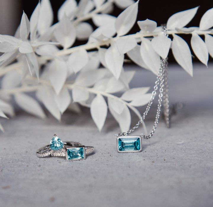 Inspire your Fall Bridal Look with Accessories from Walters & Hogsett