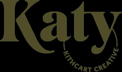 Katy Kithcart Creative