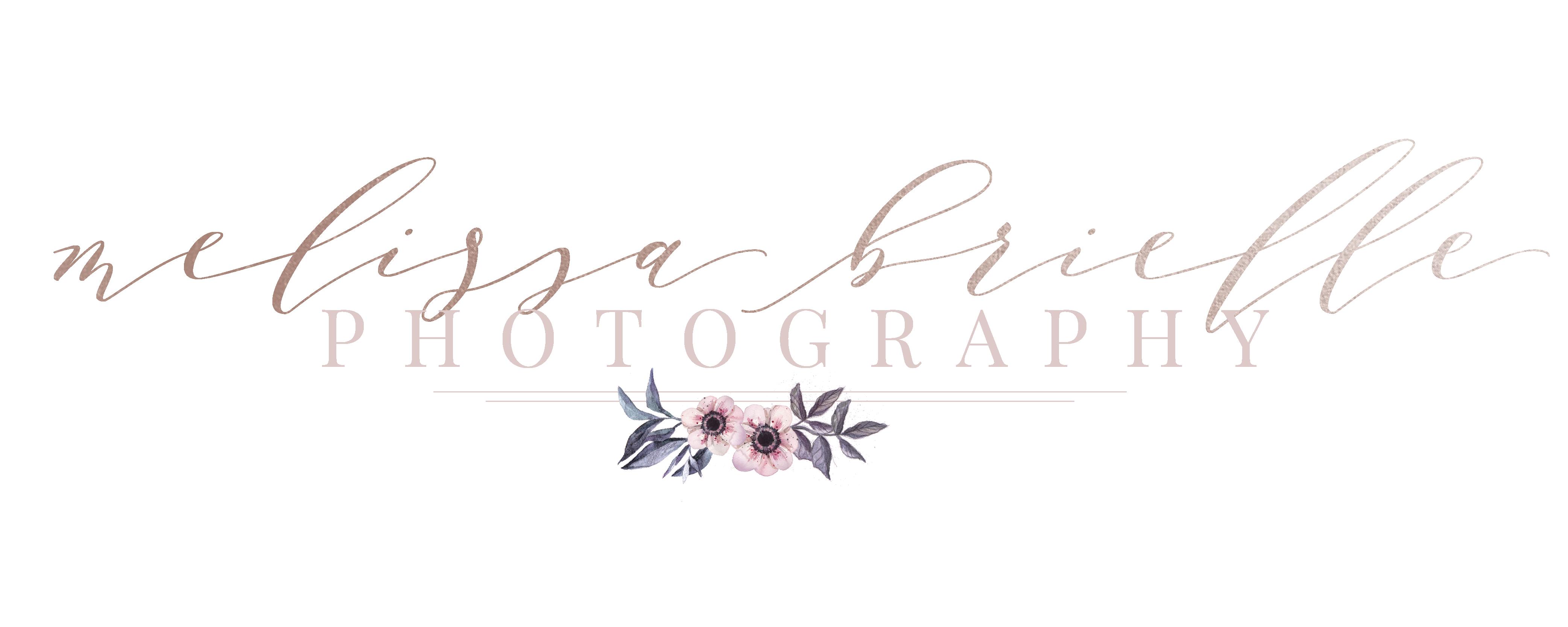 Melissa Brielle Photogrtaphy