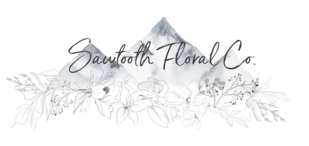 Sawtooth Floral Co.