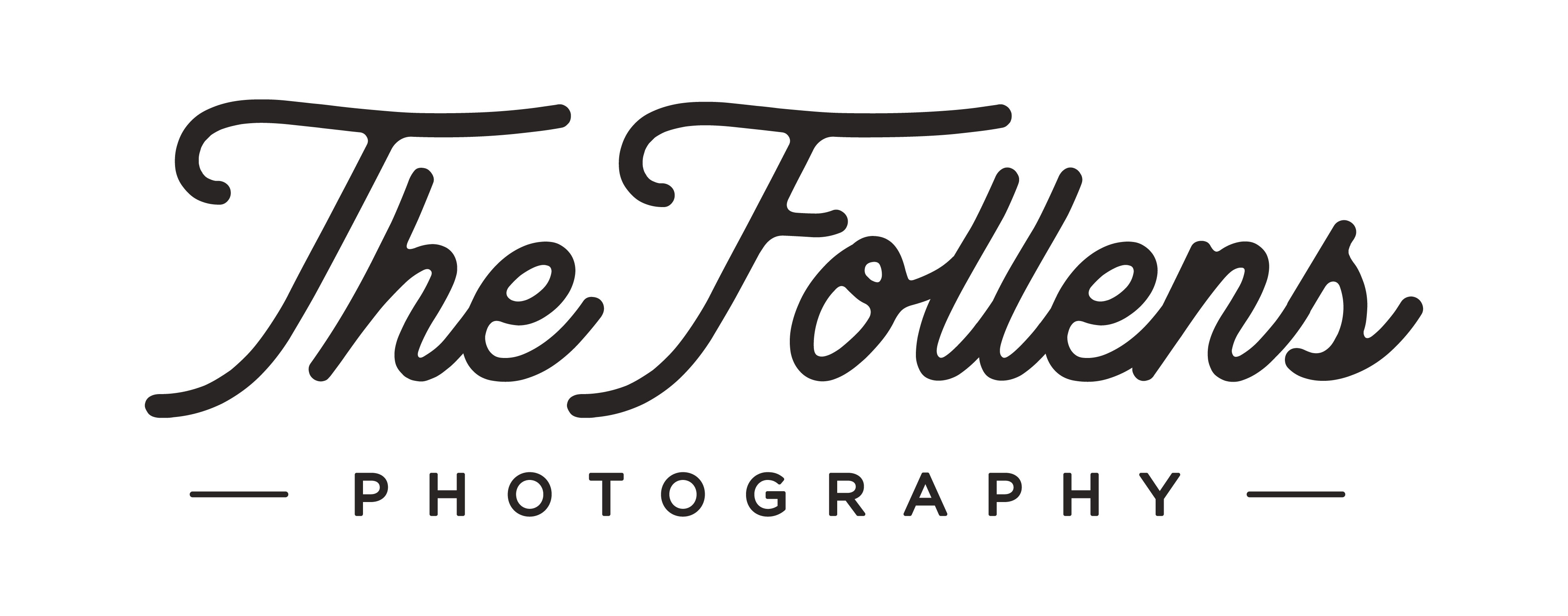 The Follens Photography