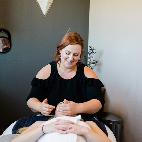 RMB Real Weddings: Beauty Prep for the Big Day