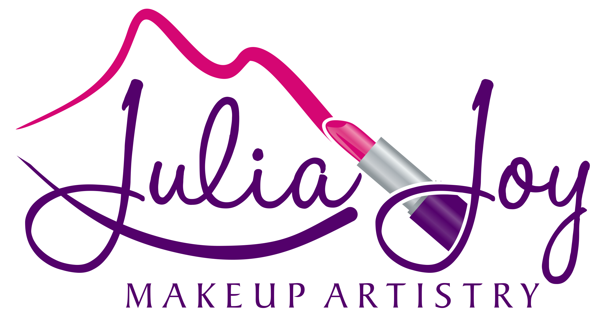 Julia Joy Makeup Artistry