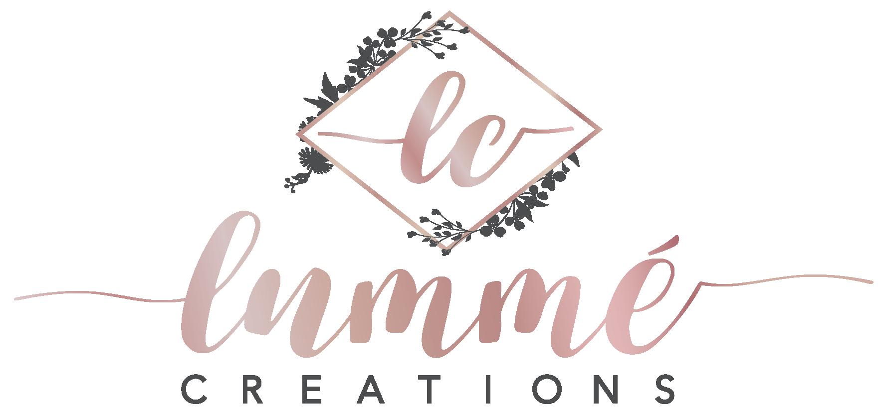 Lummé Creations