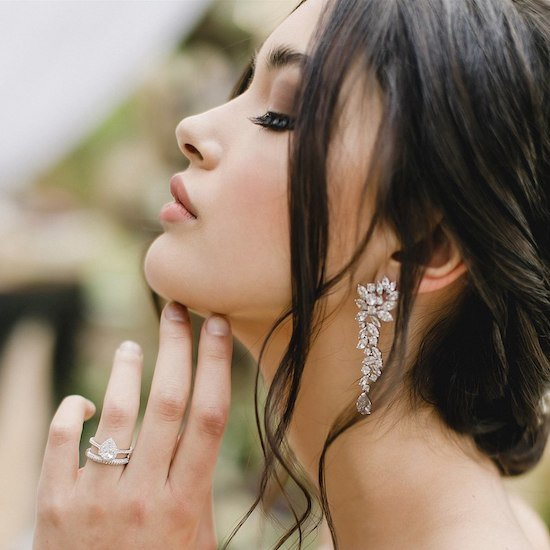 Luxia Jewelry