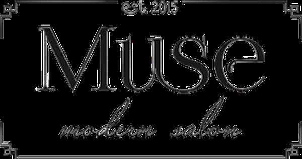 Muse Modern Salon