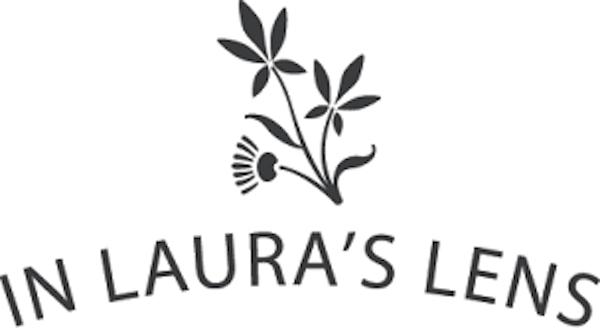 In Laura's Lens