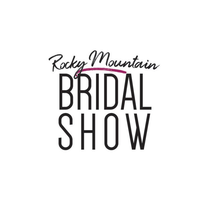 Rocky Mountain Bridal Show_2021