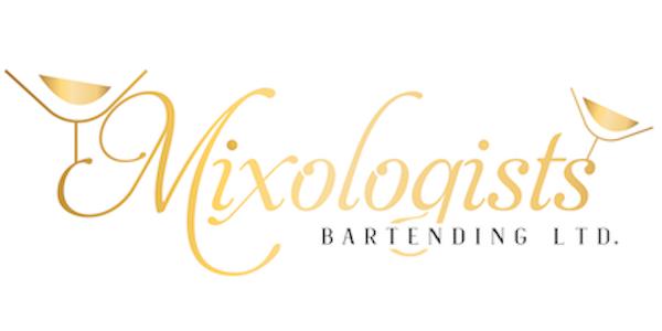 Mixologists Bartending