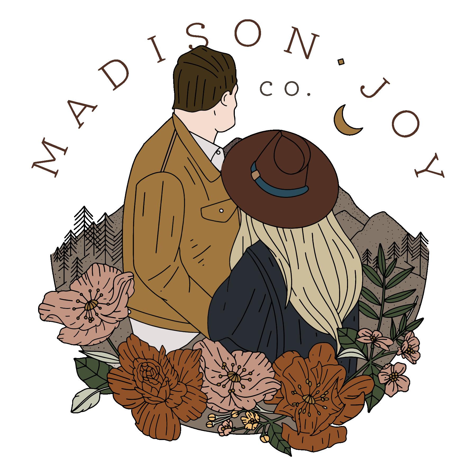 Madison Joy Co.