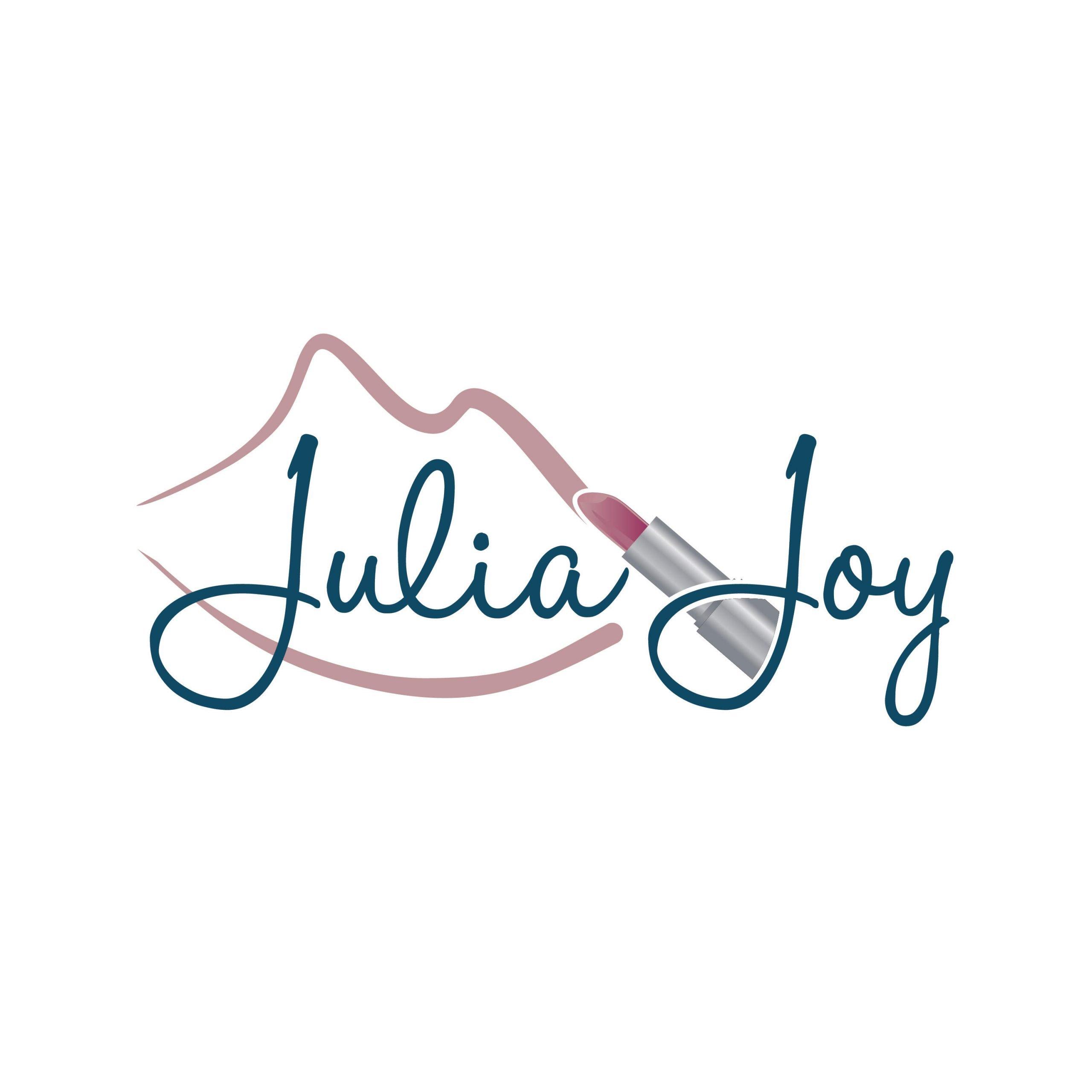 Julia Joy Beauty Co.