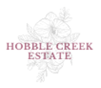 Hobble Creek Estate