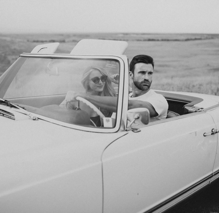 The Ultimate Road Trip Playlist for your Honeymoon | Spotify