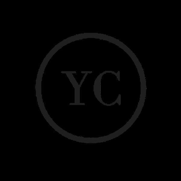 Yelton Collective