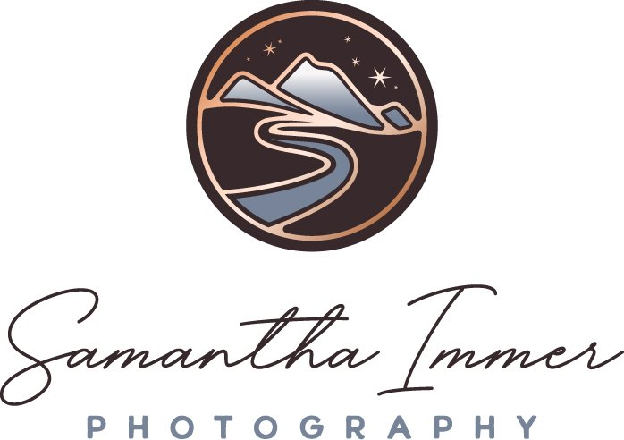 Samantha Immer Photography