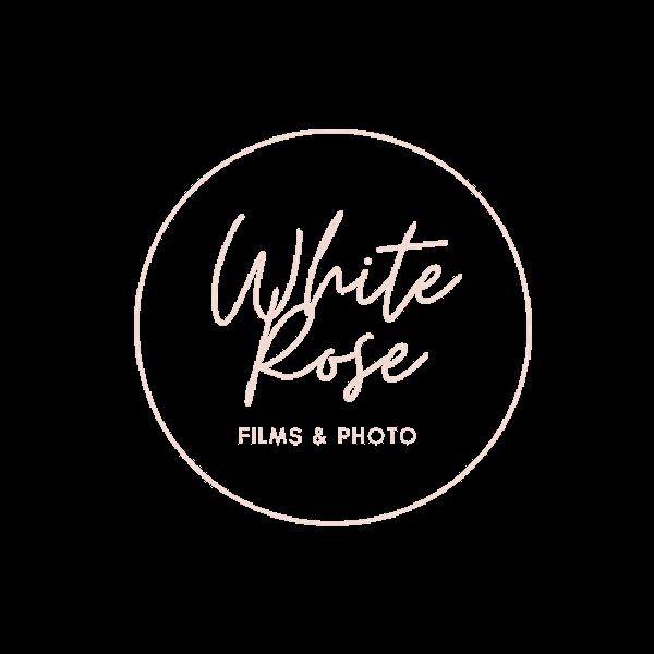 White Rose Films