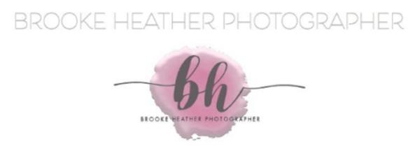 Brooke Heather Photographer