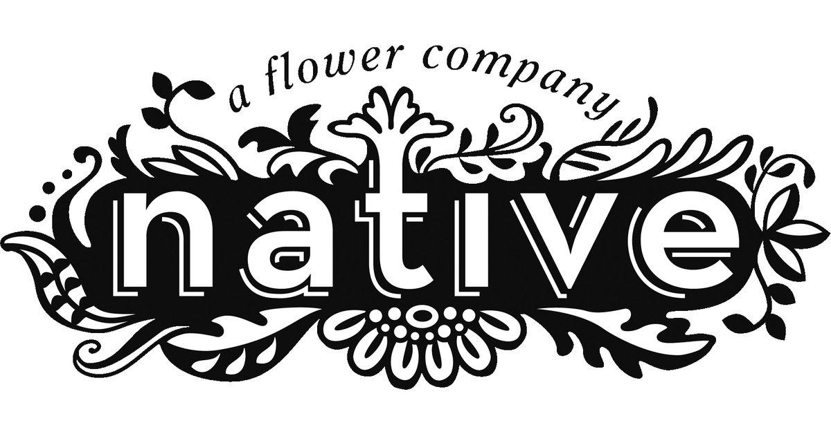 Native Flower Company