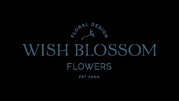 Wish Blossom Flowers