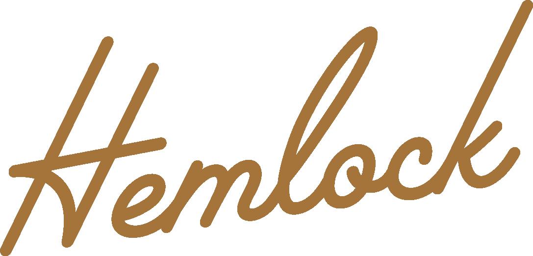 Hemlock Goods