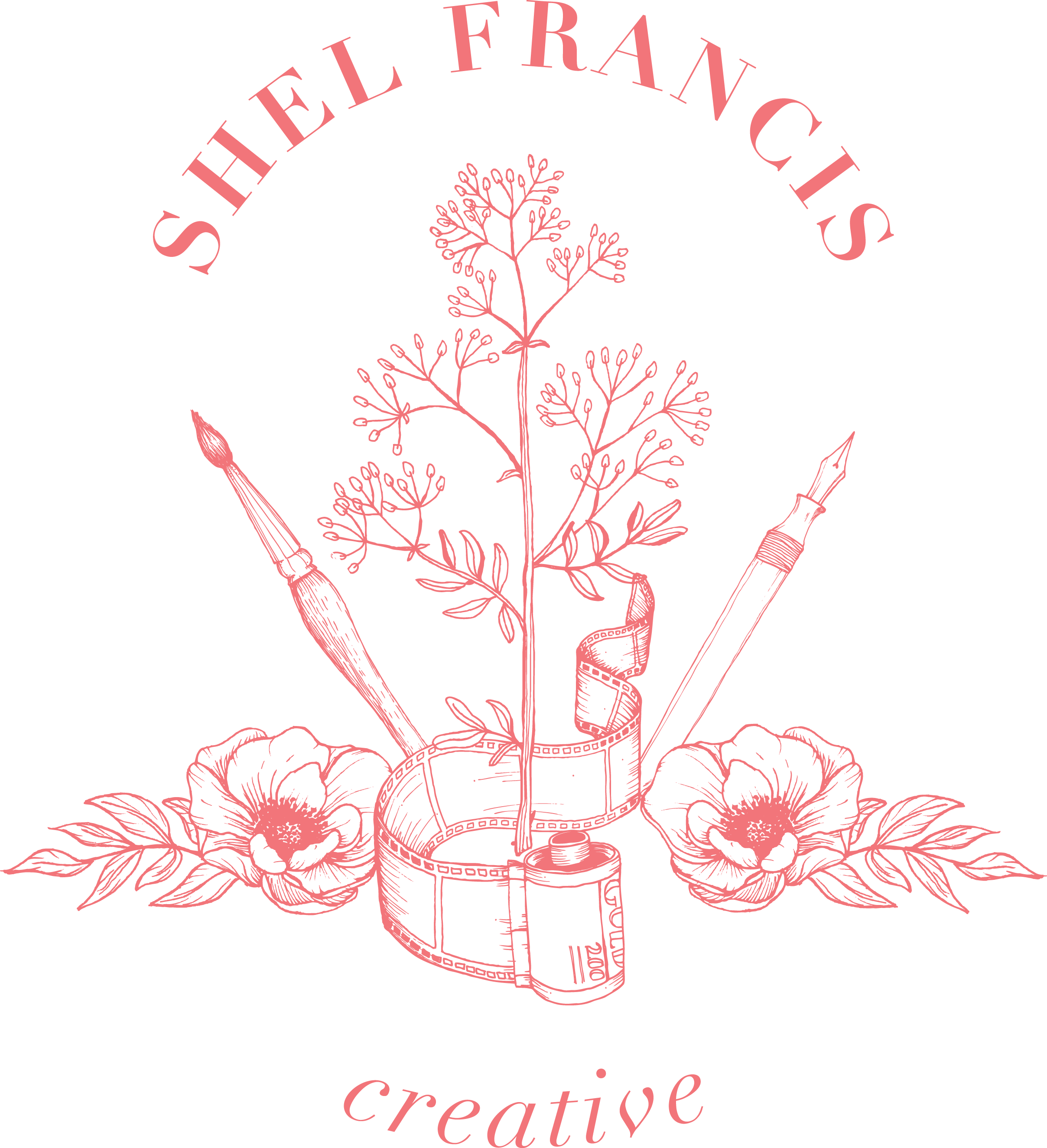 Shel Francis Creative