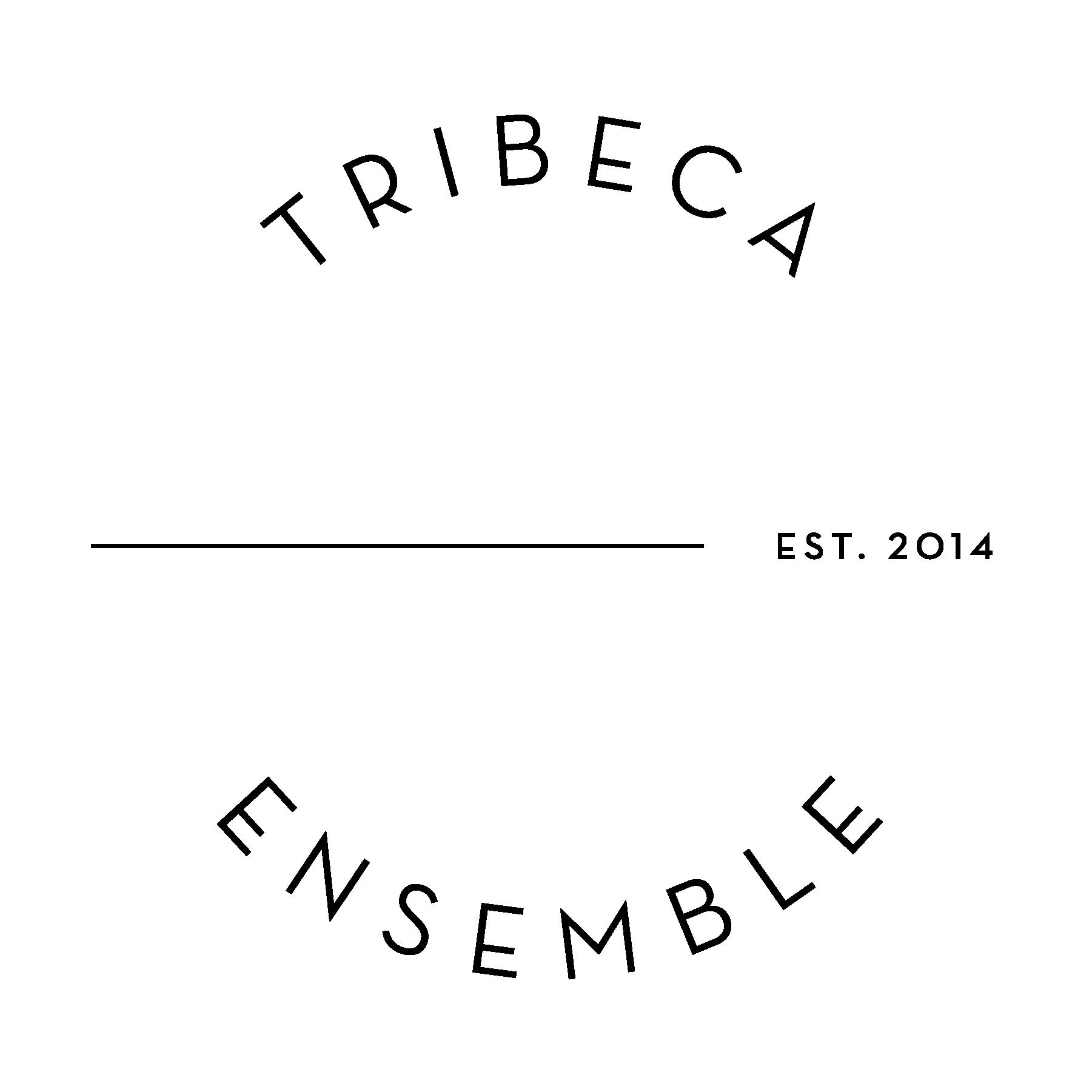 Tribeca Ensemble