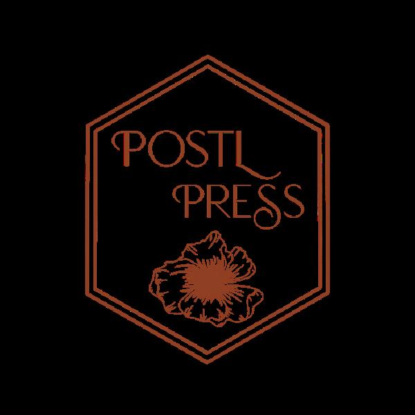 Postl Press